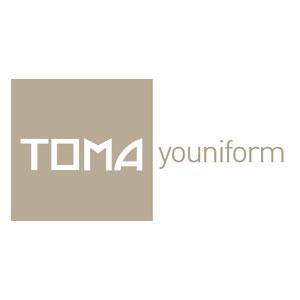 TOMA Youinform