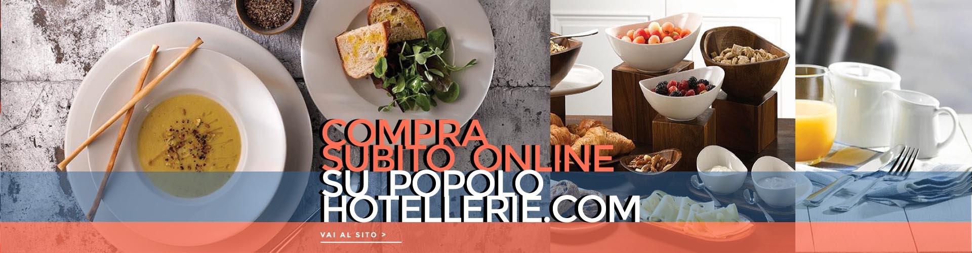 banner-04-compra-online